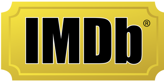 imdb-rank-boost-slider3-1024x467